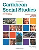 img - for Caribbean Social Studies for CSEC book / textbook / text book