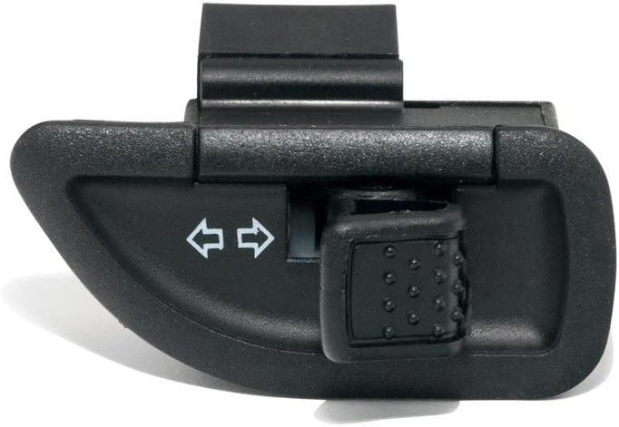 Blinkerschalter Piaggio Passend Für Div Neue Modelle 50 800 Ccm Auto
