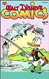 Walt Disney's Comics and Stories #637, Various, 0911903208