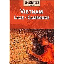 CAP SUR VIETNAM-LAOS-CAMBODGE