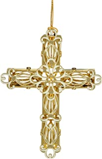 product image for ChemArt Decorative Cross