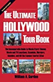 The self-guided tours in this book help travelers discover where today's Hollywood lives, works. The book covers a little of everything: celebrity homes and haunts; locations all over greater Los Angeles where popular and classic motion pictu...