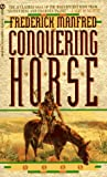 The Conquering Horse