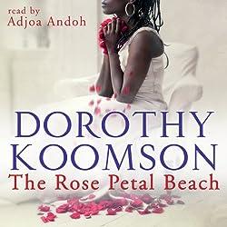 The Rose Petal Beach