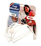 Perfect Curve 39954A Cap Washer [Kitchen] (japan import) - Best Reviews Guide