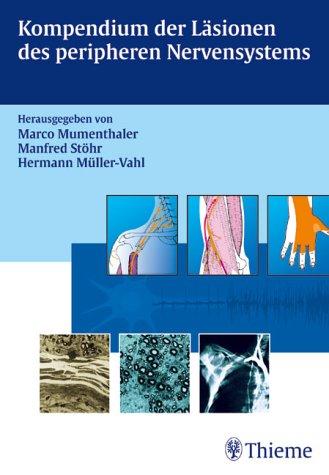 kompendium-der-lsionen-des-peripheren-nervensystems