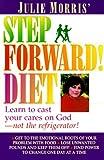 Julie Morris' Step Forward! Diet, Julie Morris, 0687031699