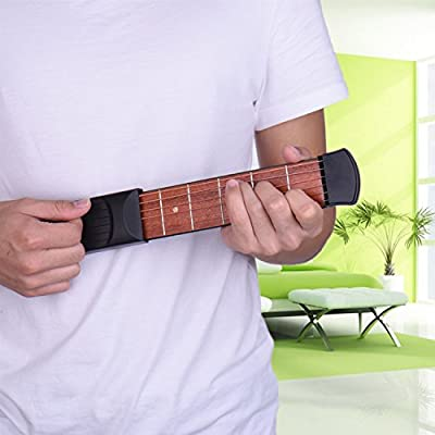 xcellent-global-portable-pocket-guitar