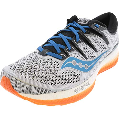 Saucony Men's Competition Running Shoes, 8 UK