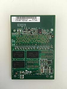 IBM M5100 Raid, 81Y4485