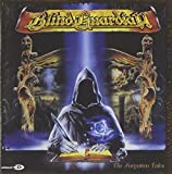 Forgotten Tales by EMI Europe Generic (2003-09-18)