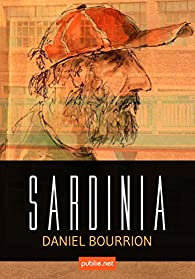 Sardinia: on the road! par Daniel Bourrion