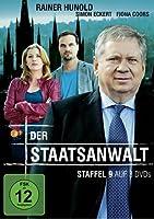 Der Staatsanwalt - Staffel 9