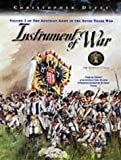 Instrument of War (The Austrian Army in the Seven Years War)