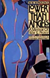 Lower Than Angels, W. W. Windstaff, 0910155240