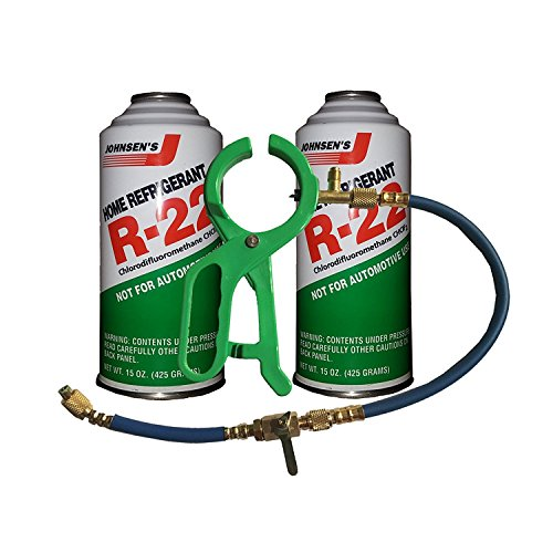 johnsens-home-refrigerant-r-22-6220-15oz-2-cans-2-in-1-side-punch-ac-can-tap-hose-cut-off-low-side-h