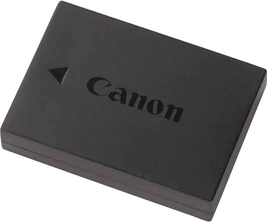 Canon 1159C003/kit2 product image 9