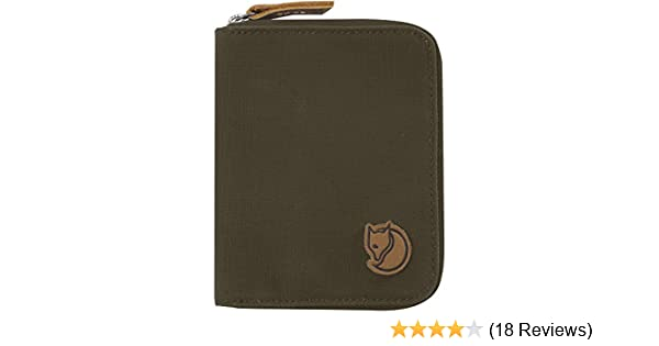 A Small Hedgehog With White Hat Blocking Print Passport Holder Cover Case Travel Luggage Passport Wallet Card Holder Made With Leather For Men Women Kids Family