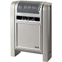 Electric Ceramic Radiator Heater Portable Indoor Warm 1500 Watt 5118 BTU 300 SQ FT NEW