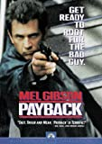 Payback (Widescreen) (Bilingual)