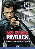 Payback poster thumbnail