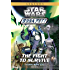 Star Wars: Boba Fett:  The Fight to Survive: Book 1 (Disney Chapter Book (ebook))
