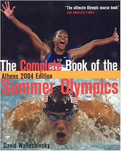 athens olympics 2004 pc game free