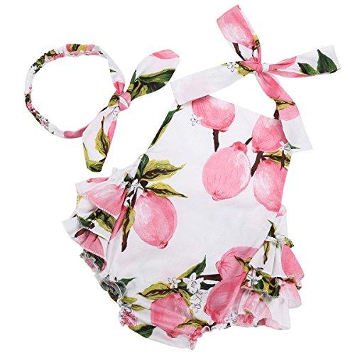 fubin-baby-girls-floral-print-ruffles-romper-summer-clothes-with-headband-0-6-months-pink-lemon