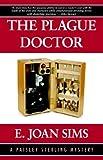 The Plague Doctor, E. Sims, 0809556197