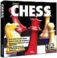 Classic Chess (Jewel Case) - PC