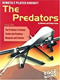 Remotely Piloted Aircraft, Michael Green and Gladys Green, 0736824170