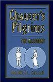 Chaucer's Pilgrims, Dolores L. Cullen, 1564743349