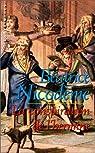 La conspiration de l'hermine par Nicodème