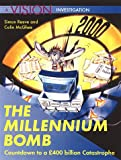 The Millennium Bomb, Simon Reeve and Colin McGhee, 188331982X