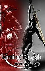 Turning to Ash