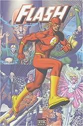 Flash, Tome 1 :