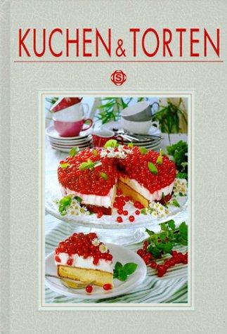 kuchen-torten
