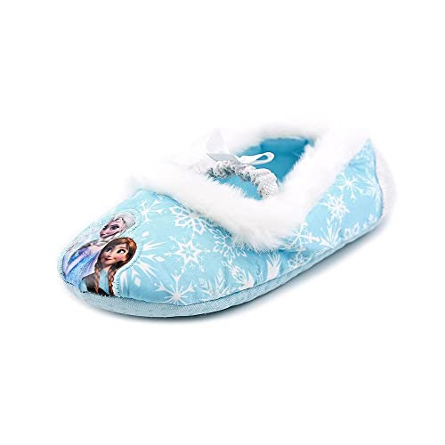 e4dcdf9859d0 Disney Characters Cute Elsa And Anna Frozen Slippers