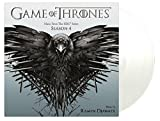 Game Of Thrones: Season 4 (Original Soundtrack)