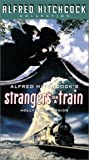 Strangers on a Train (Hollywood Version) [VHS]