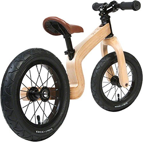 Early Rider Kid's Bonsai Balance Bike - Birch/aluminium, for sale  Delivered anywhere in USA