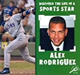 Alex Rodriguez, David Armentrout and Patricia Armentrout, 1589526546