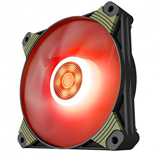 Led Lights For Cpu Case in US - 7