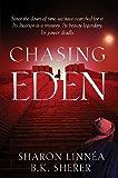 Chasing Eden (A Project Eden Thriller Book 1)