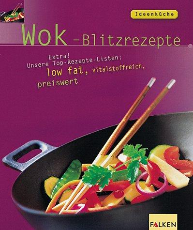 wok-blitzrezepte