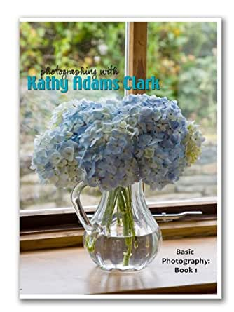 photographing with kathy adams - photo #39