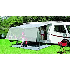 Fiamma Sun View (Length: 300 cm)