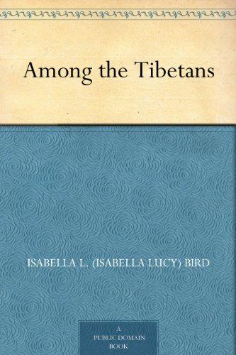 - Among the Tibetans