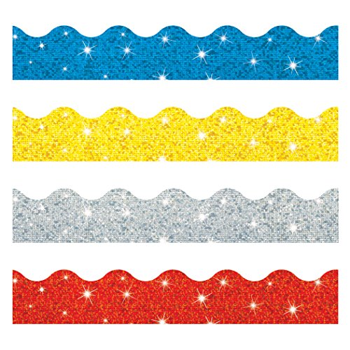 nc. Sparkle Terrific Trimmers, Variety Pack ()