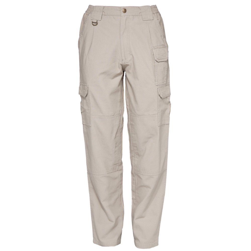 5.11 Tactical #64358 WoMen's New Fit Pant GREYS 5-64358